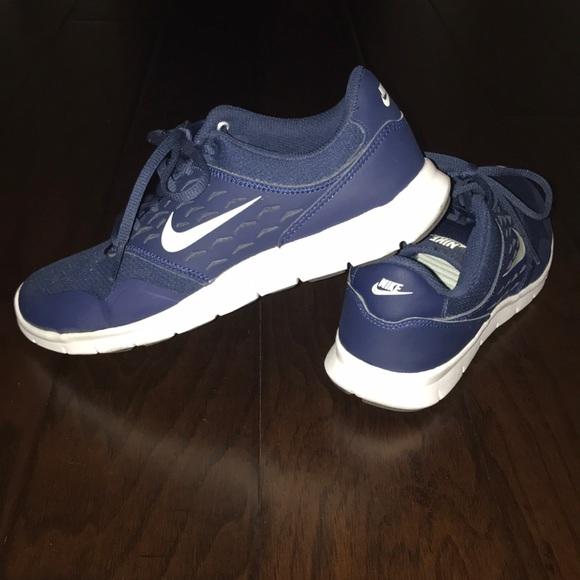 Nike Shoes | Nike Womens Running